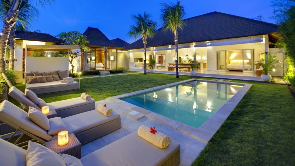 Cape town wowholidayhome